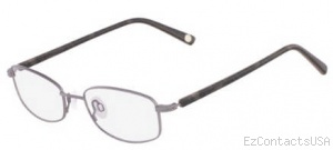 Flexon Escapade Eyeglasses - Flexon