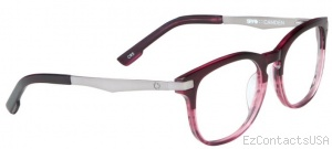 Spy Optic Camden Eyeglasses - Spy Optic