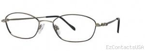 Flexon 439 Eyeglasses - Flexon