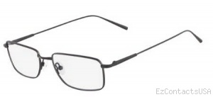 Flexon Page Eyeglasses - Flexon
