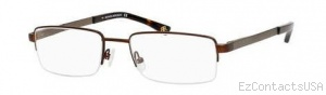 Banana Republic Nate Eyeglasses - Banana Republic