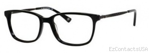 Banana Republic Noah Eyeglasses - Banana Republic