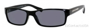 Banana Republic Liam/S Sunglasses - Banana Republic