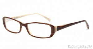 Jones New York J719 Eyeglasses - Jones New York
