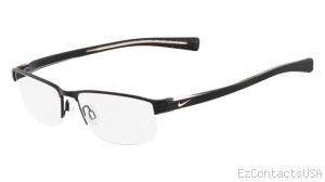 Nike 8096 Eyeglasses - Nike
