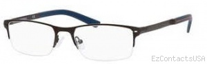Chesterfield 861 Eyeglasses - Chesterfield