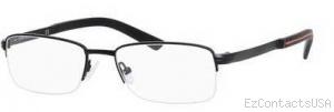 Chesterfield 863 Eyeglasses - Chesterfield
