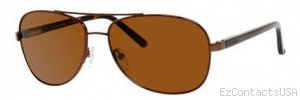 Chesterfield Spaniel/S Sunglasses - Chesterfield