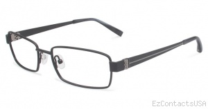 Jones New York J340 Eyeglasses - Jones New York