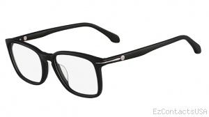 Calvin Klein CK5771 Eyeglasses - Calvin Klein