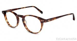 Jones New York J516 Eyeglasses - Jones New York