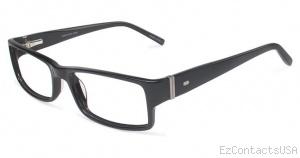 Jones New York J519 Eyeglasses - Jones New York