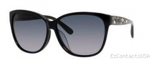 Jimmy Choo Chanty/F/S Sunglasses - Jimmy Choo