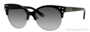 Juicy Couture Juicy 564/S Sunglasses - Juicy Couture