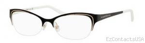 Kate Spade Chloris Eyeglasses - Kate Spade