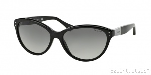 Ralph by Ralph Lauren RA5168 Sunglasses - Ralph by Ralph Lauren