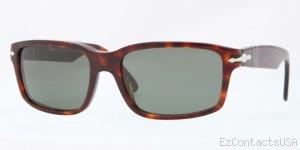 Persol PO3067S Sunglasses - Persol