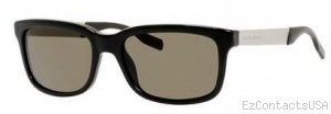 Hugo Boss 0552/S Sunglasses - Hugo Boss