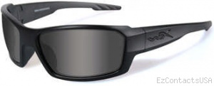 Wiley X WX Rebel Sunglasses - Wiley X