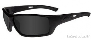 Wiley X WX Slay Sunglasses - Wiley X