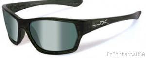Wiley X WX Moxy Sunglasses - Wiley X
