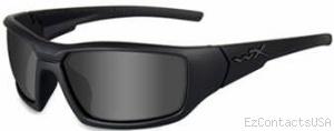 Wiley X WX Censor Sunglasses - Wiley X