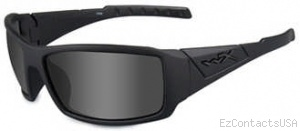Wiley X WX Twisted Sunglasses - Wiley X