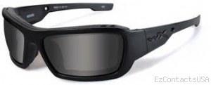 Wiley X Wx Knife Sunglasses - Wiley X