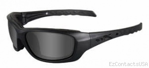 Wiley X Wx Gravity Sunglasses - Wiley X