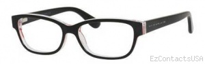 Marc by Marc Jacobs MMJ 591/N Eyeglasses - Marc by Marc Jacobs