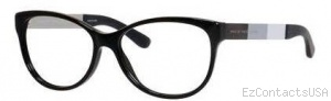 Marc by Marc Jacobs MMJ 594 Eyeglasses - Marc by Marc Jacobs