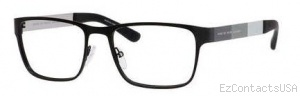 Marc by Marc Jacobs MMJ 595 Eyeglasses - Marc by Marc Jacobs
