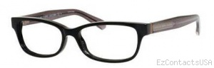 Marc by Marc Jacobs MMJ 598 Eyeglasses - Marc by Marc Jacobs