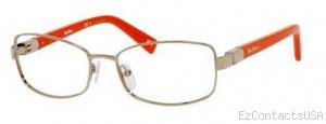 MaxMara Max Mara 1197 Eyeglasses - Max Mara