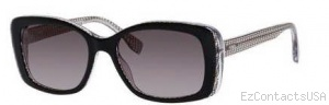 Fendi 0002/S Sunglasses - Fendi