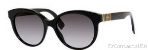 Fendi 0013/S Sunglasses - Fendi