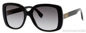 Fendi 0014/S Sunglasses - Fendi