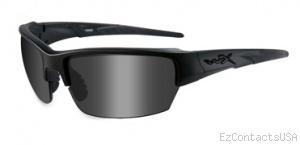 Wiley X WX Saint Sunglasses - Wiley X
