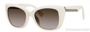 Fendi 0019/S Sunglasses - Fendi