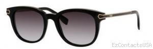 Fendi 0021/S Sunglasses - Fendi