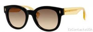 Fendi 0026/S Sunglasses - Fendi
