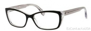 Fendi 0003 Eyeglasses - Fendi