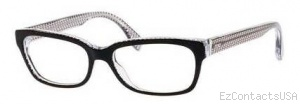 Fendi 0004 Eyeglasses - Fendi