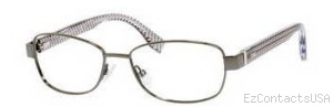 Fendi 0005 Eyeglasses - Fendi