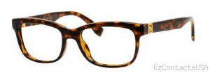 Fendi 0009 Eyeglasses - Fendi