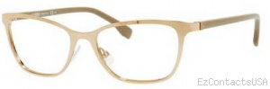 Fendi 0011 Eyeglasses - Fendi