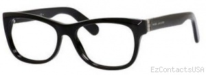 Marc Jacobs 541 Eyeglasses - Marc Jacobs