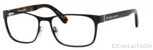 Marc Jacobs 540 Eyeglasses - Marc Jacobs