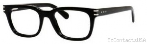 Marc Jacobs 536 Eyeglasses - Marc Jacobs