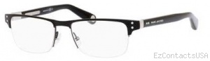 Marc Jacobs 518 Eyeglasses - Marc Jacobs